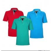 Μπλούζες Κοντομάνικες (72)