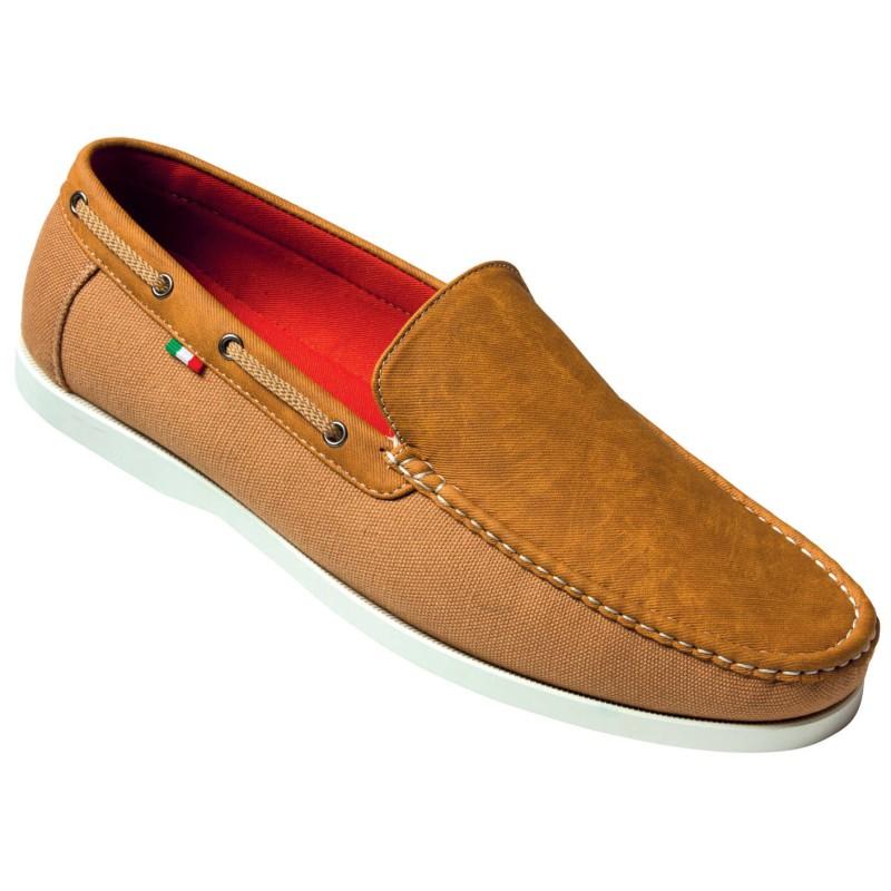 Παπούτσια Μεγάλα Μεγέθη KS2452 OTTO Ταμπά - King Sizes 2158012de00