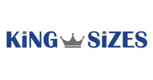 ecc2b92c2f9 KingSizes | Ανδρικά Ρούχα από 1XL έως 6XL